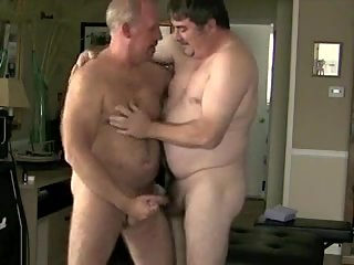 gay amateur,gay,gay bareback
