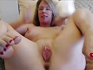 matures,milfs,beautiful vagina