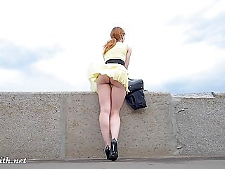public nudity,upskirts,big butts