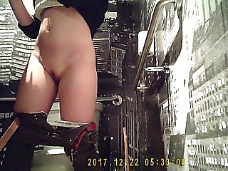 hidden cams,voyeur,hd videos