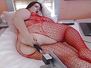 webcams,anal,bbw