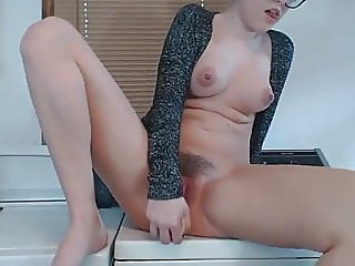 webcams,amateur,sex toys
