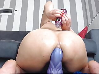 webcams,anal,top rated