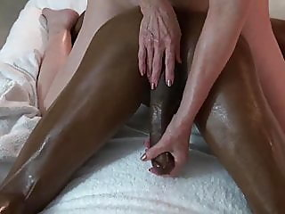 top rated,interracial,massage
