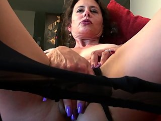 fingering,hardcore,hd