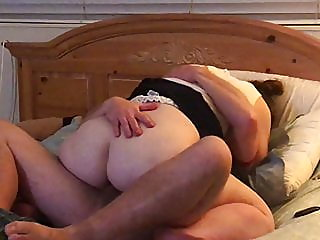 amateur,hidden camera,voyeur